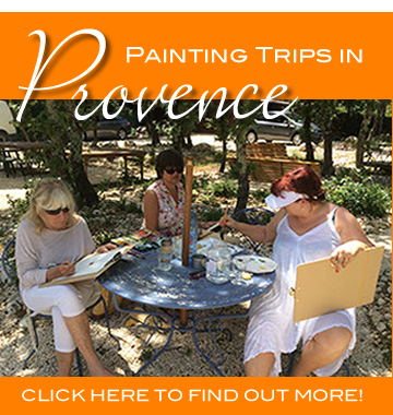 Painting Trips in Provence_white_border