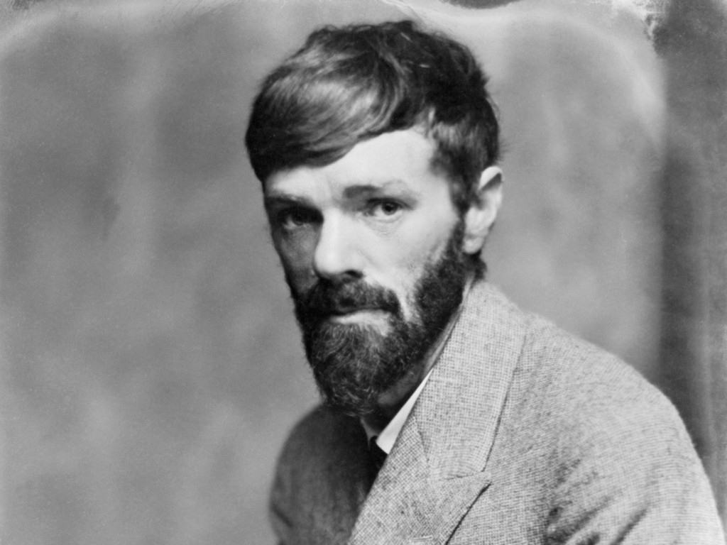 DH Lawrence In Vence AMB Cote DAzur Dh Lawrence Dh Lawrence Vence